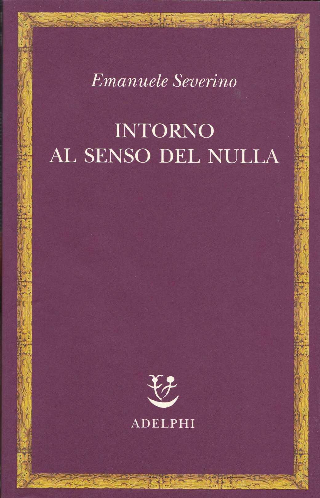 sensonulla4331