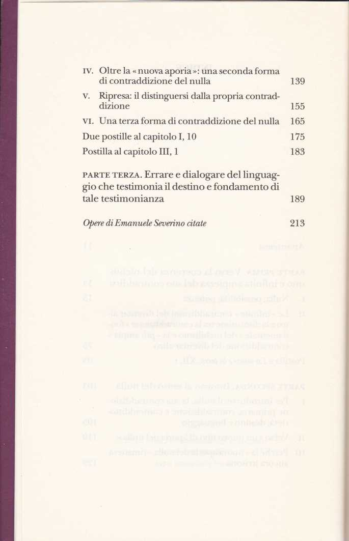 sensonulla4333