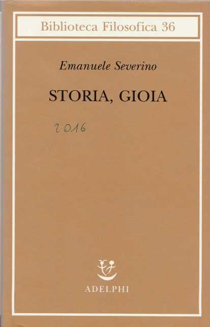 storiagioia4265