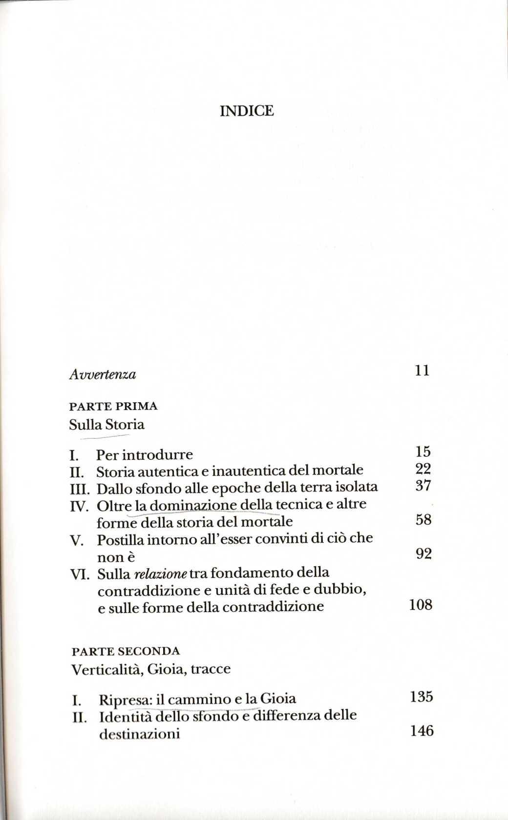 storiagioia4266