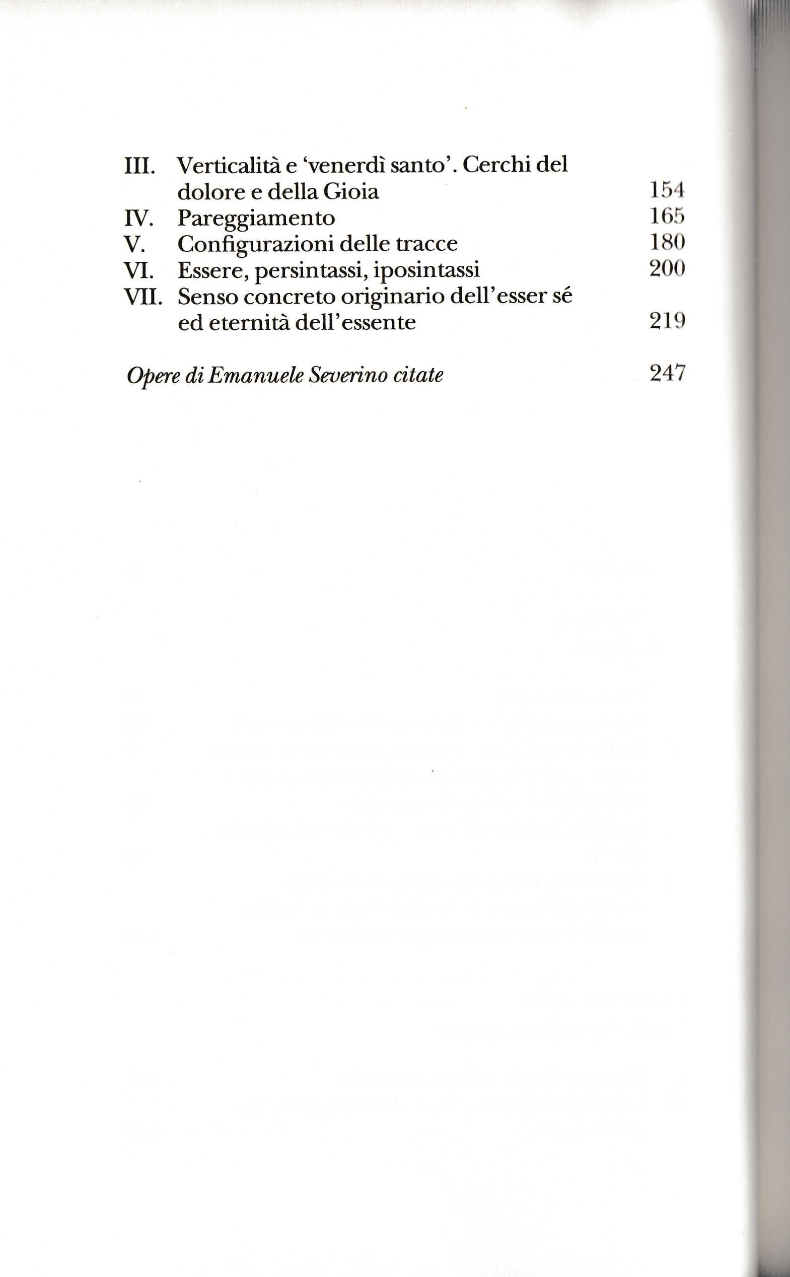 storiagioia4267