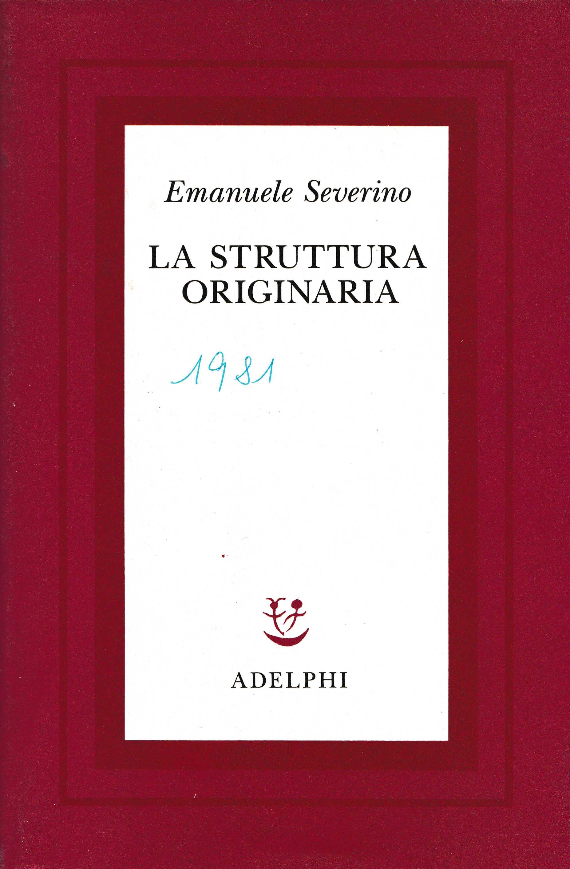 strutturaoriginaria4314