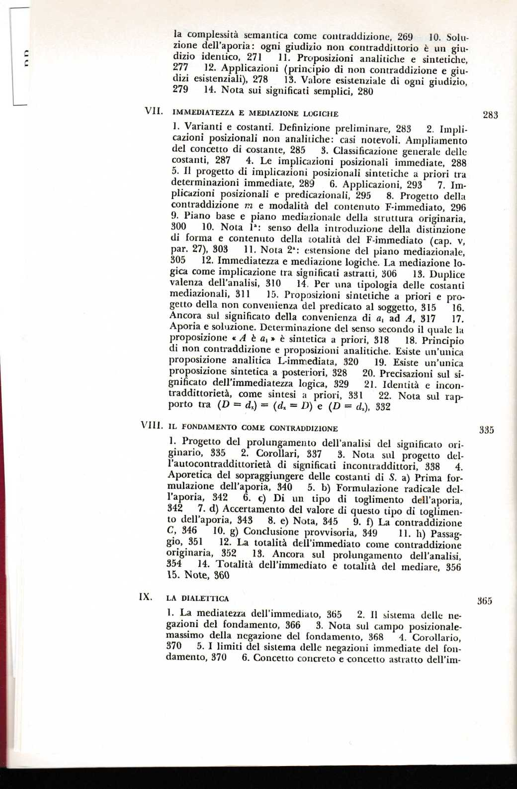 strutturaoriginaria4318