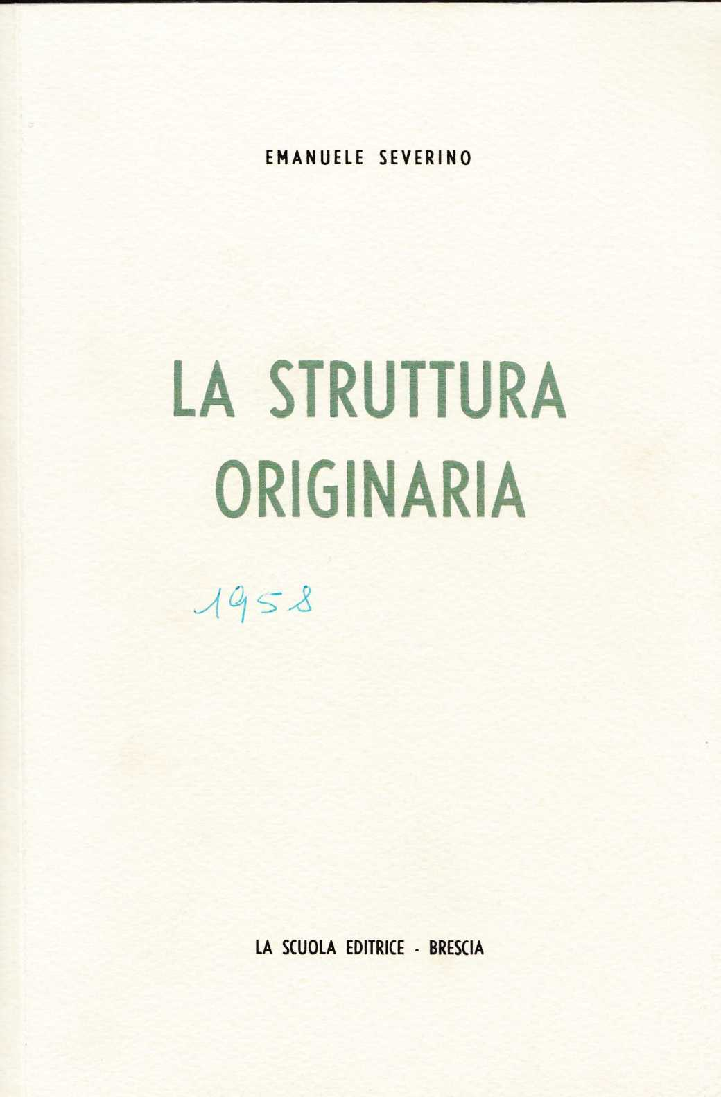 strutturaoriginaria4321