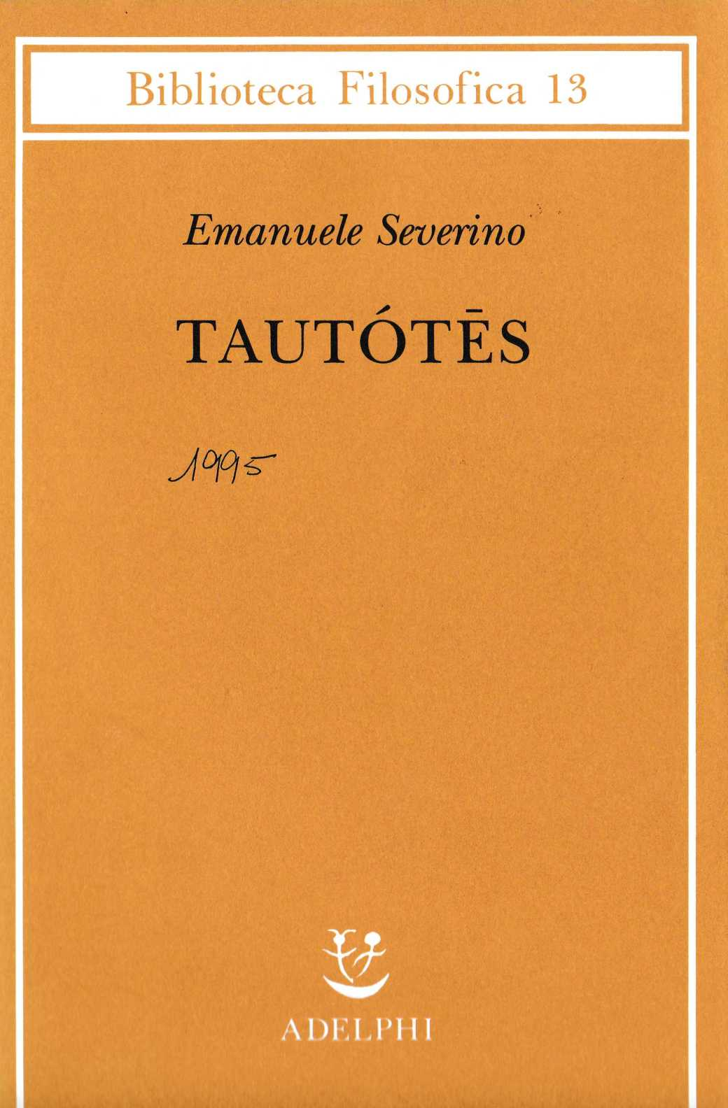 tautotes4303