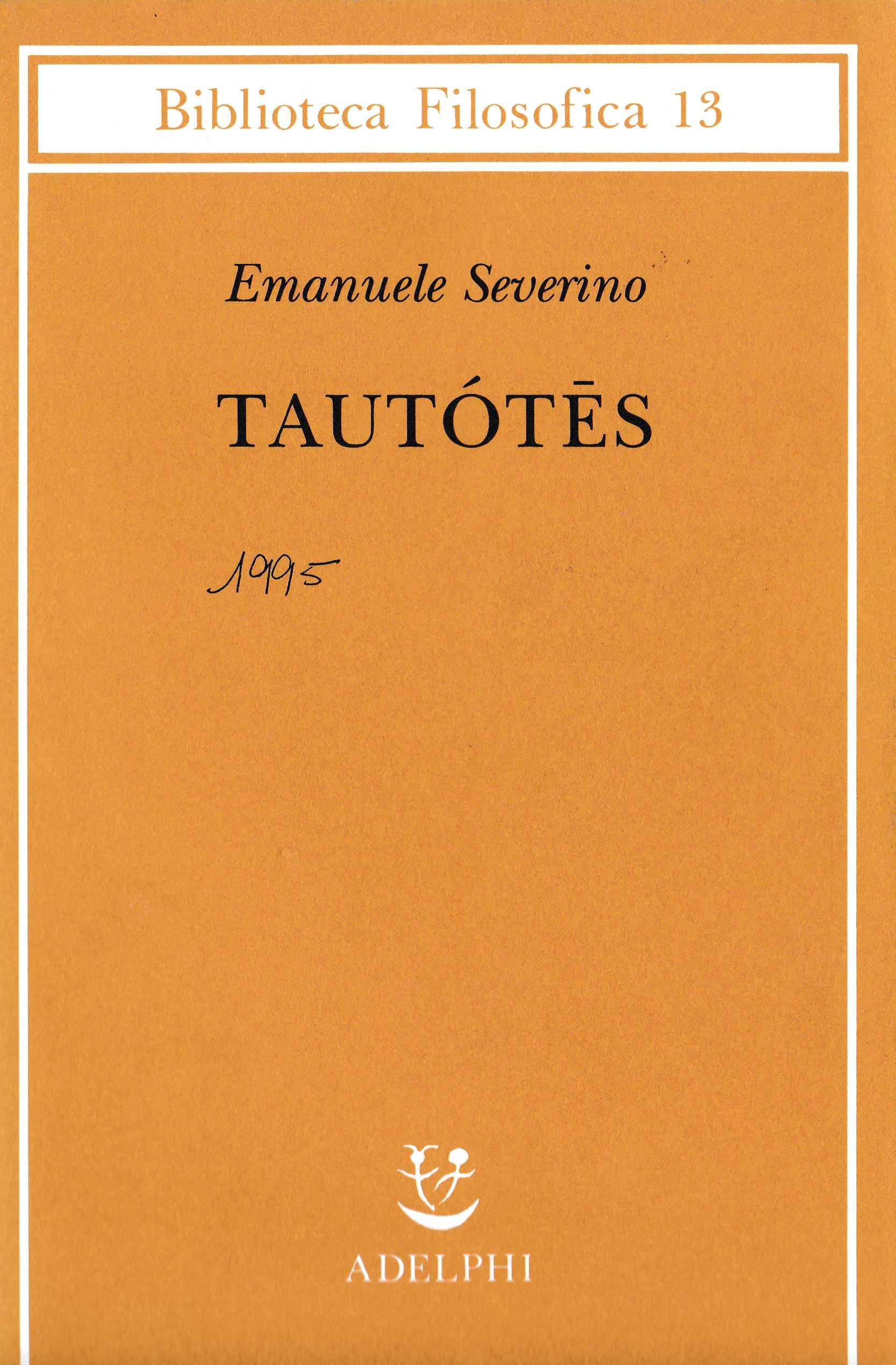 tautotes4303