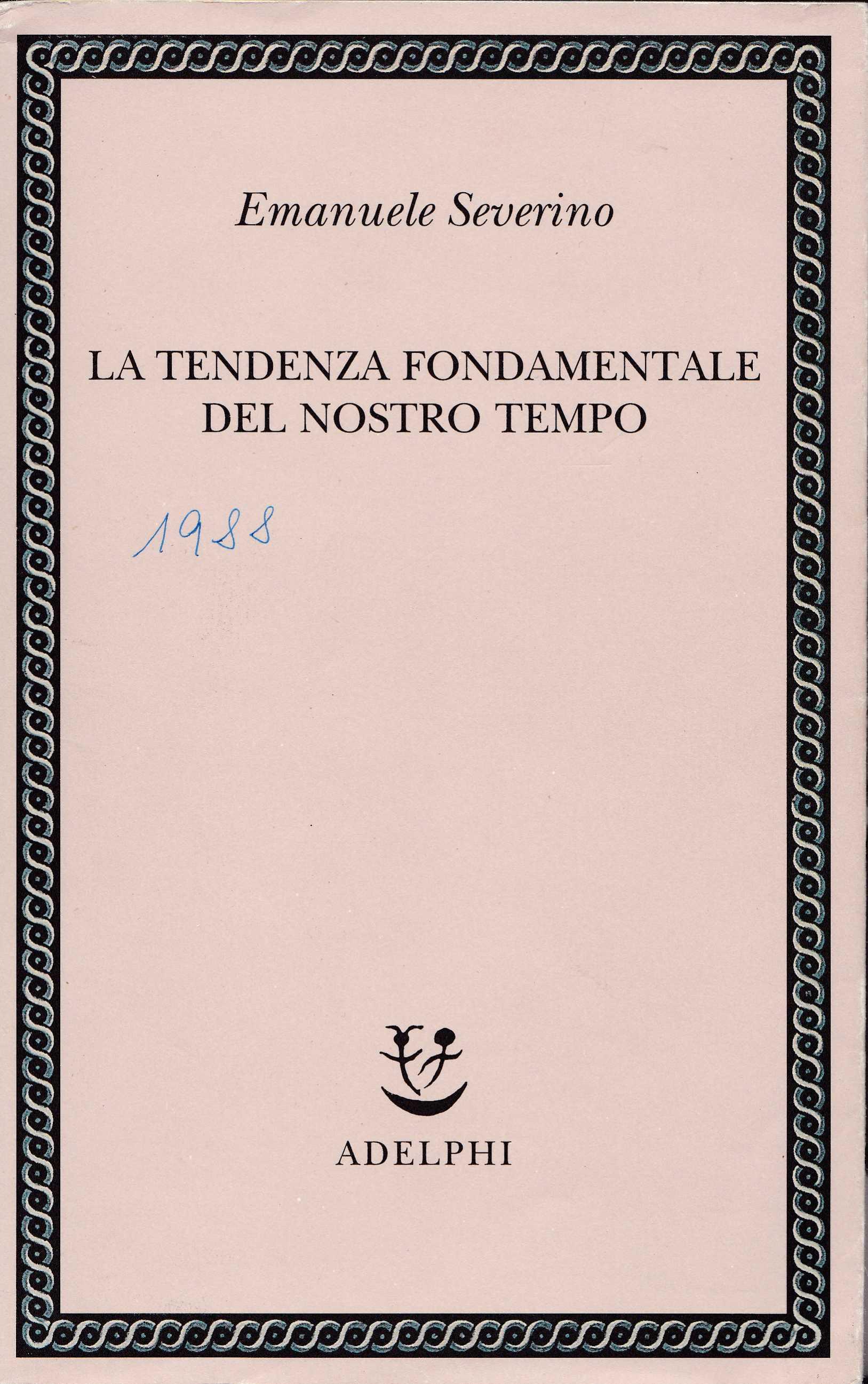 tendenzafondamentale4328