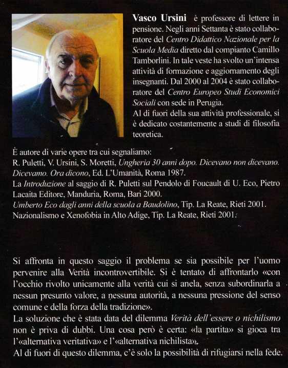 vascoursini4370