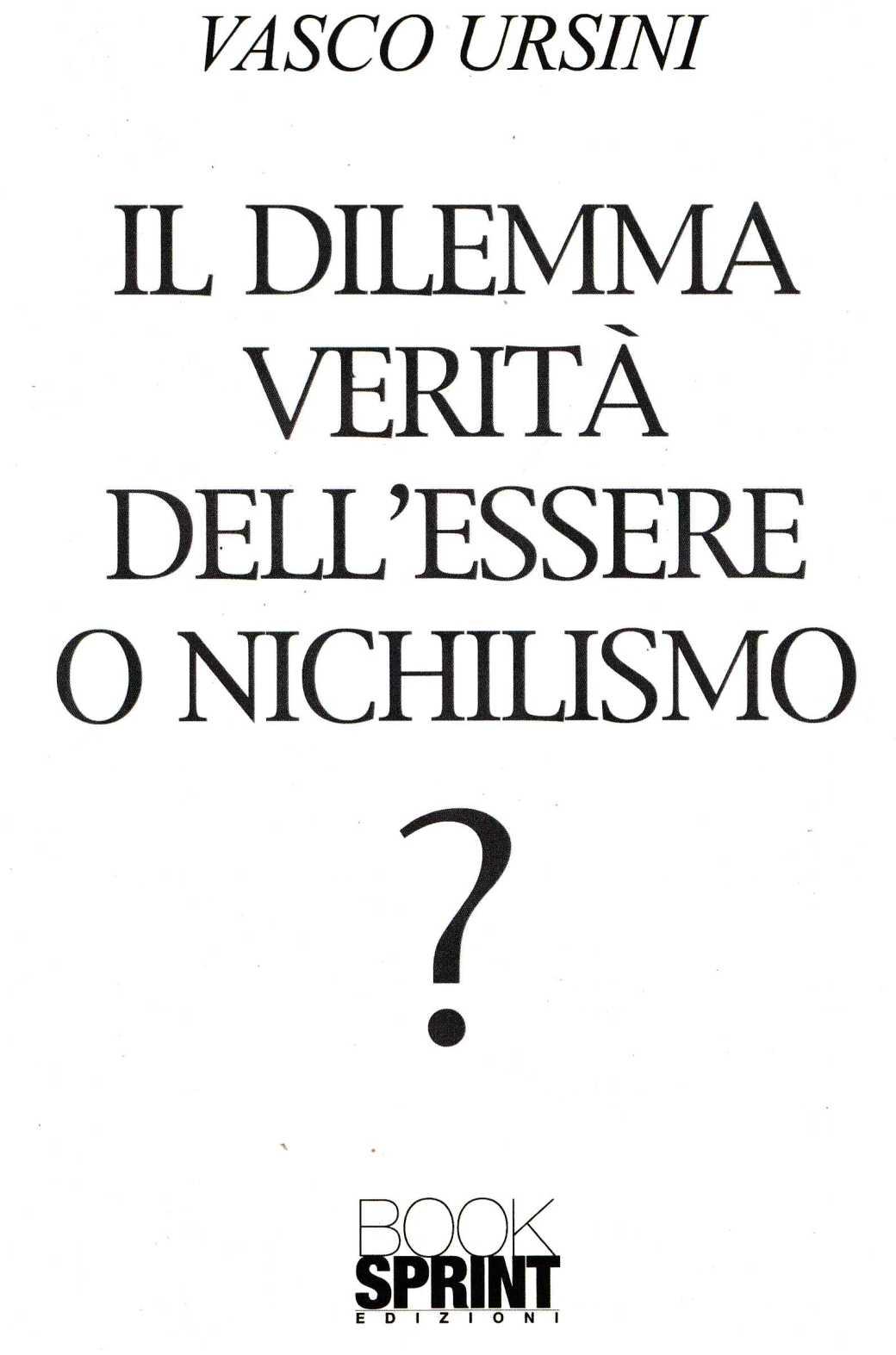 vascoursini4371
