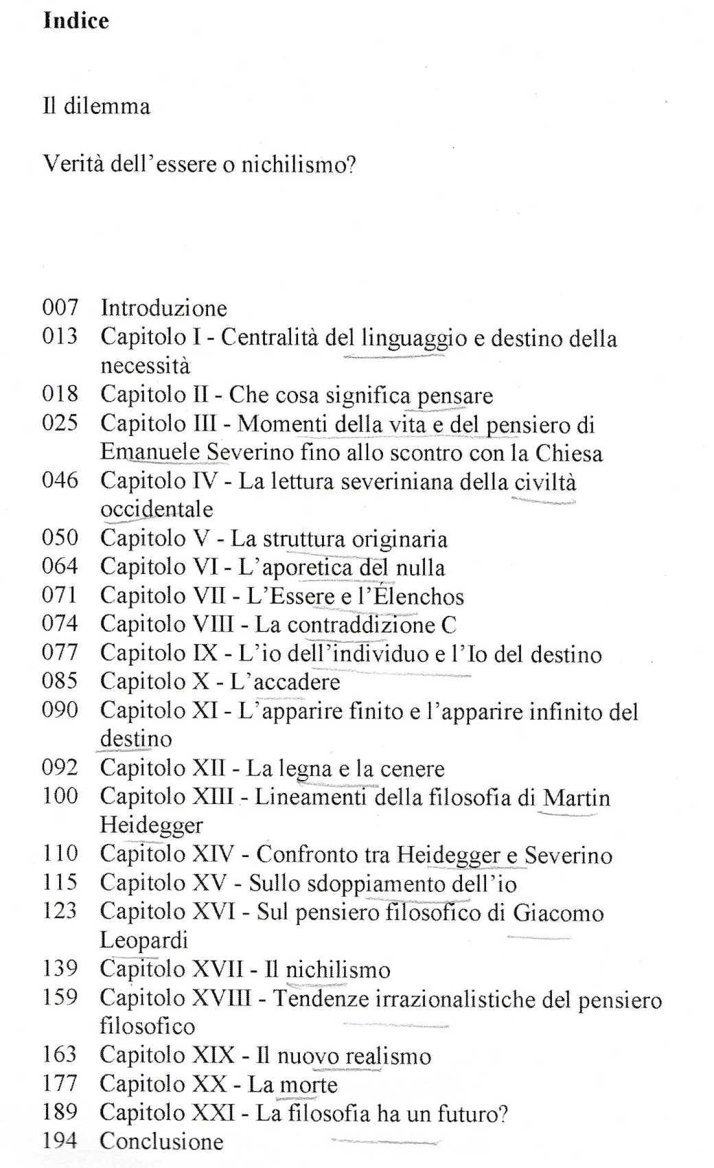 vascoursini4372