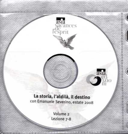 asia-20084866