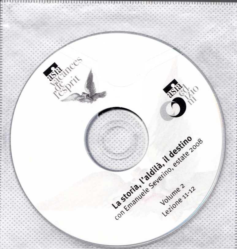 asia-20084868