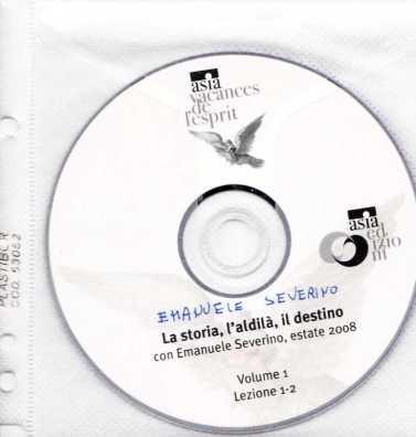 asia-20084869