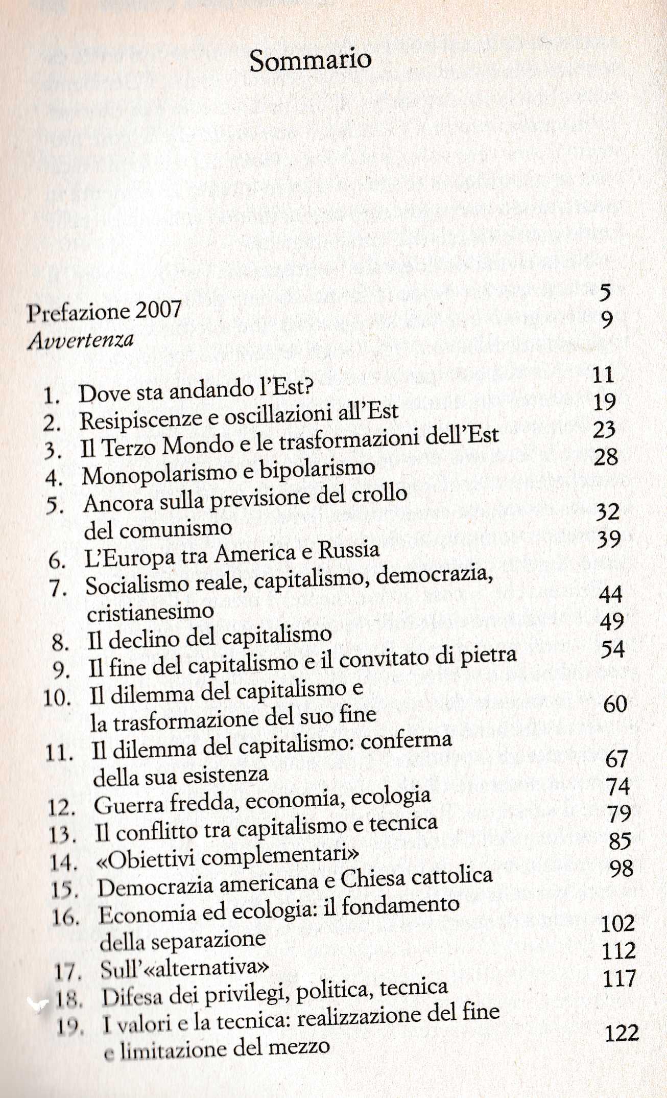 capitalismo5084