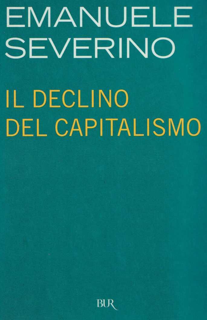 capitalismo5086