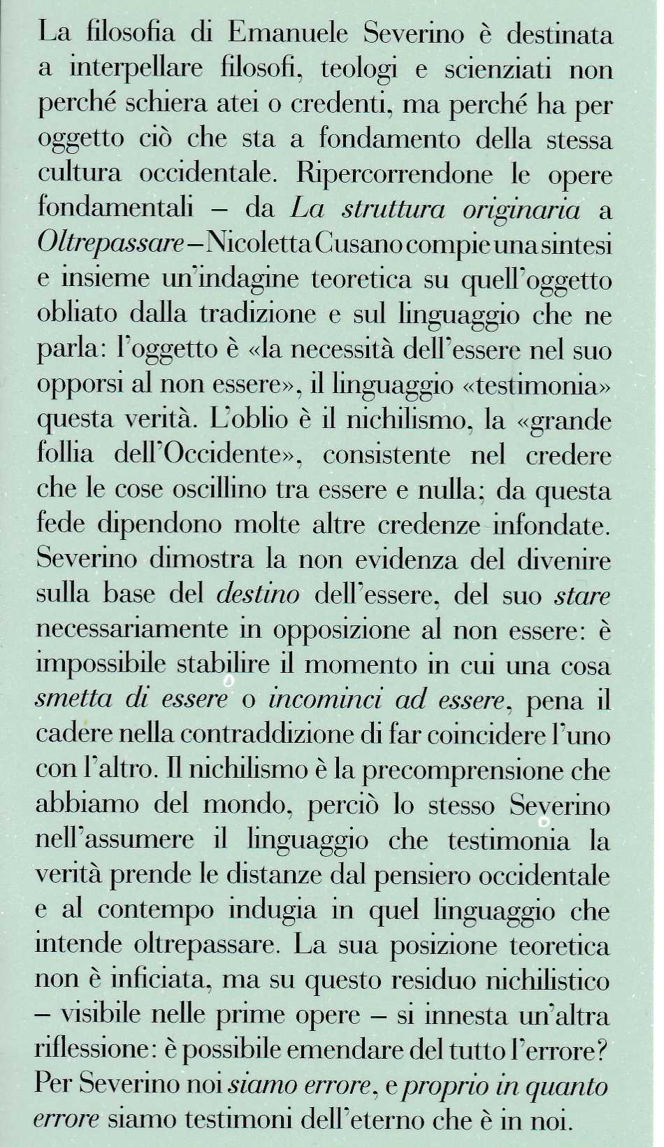 cusano-emanueleseverino-morcelliana5136