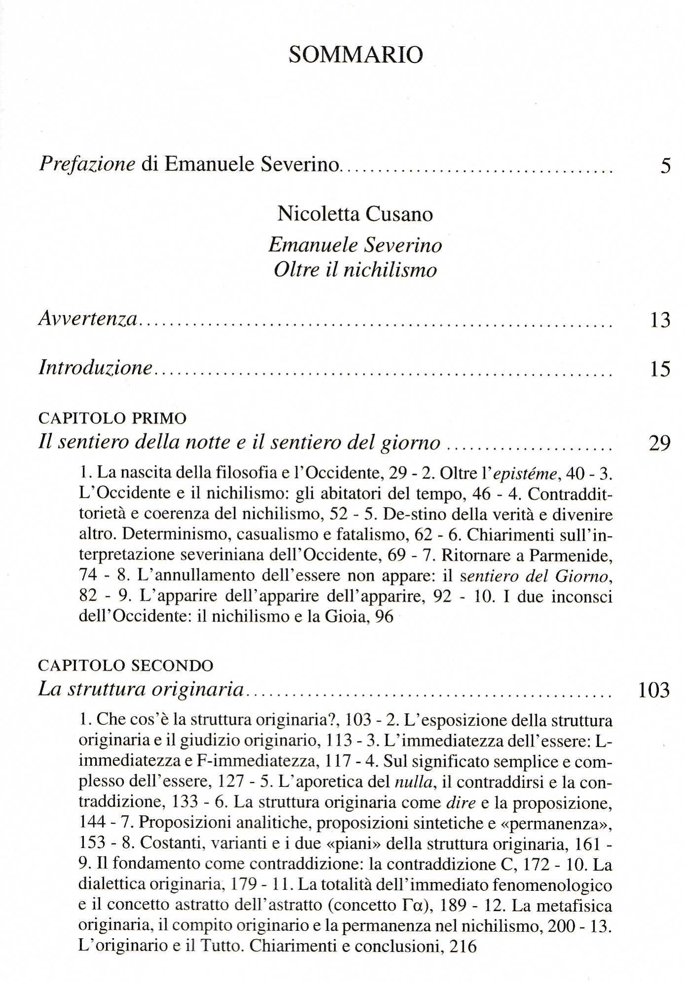 cusano-emanueleseverino-morcelliana5138