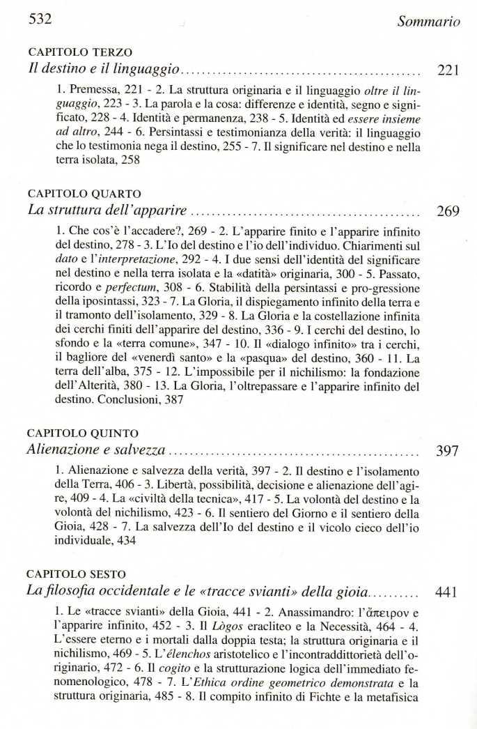 cusano-emanueleseverino-morcelliana5139