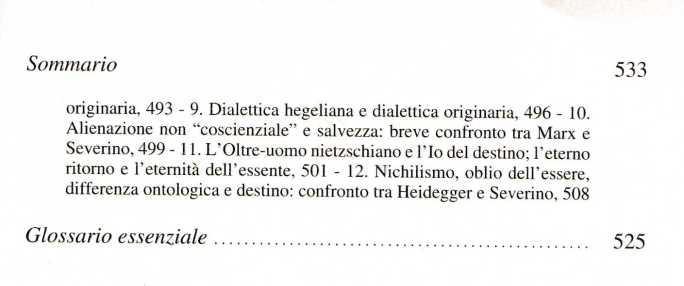 cusano-emanueleseverino-morcelliana5140