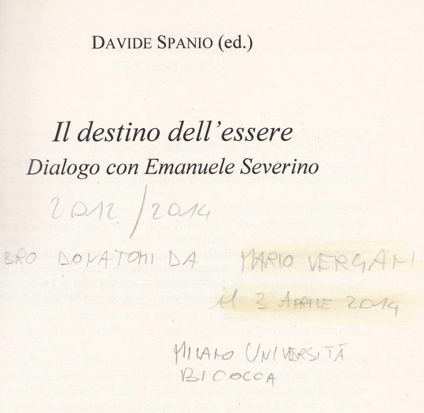 davide-spanio-29-30-maggio-20125144