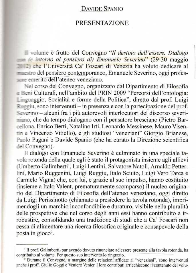 davide-spanio-29-30-maggio-20125145