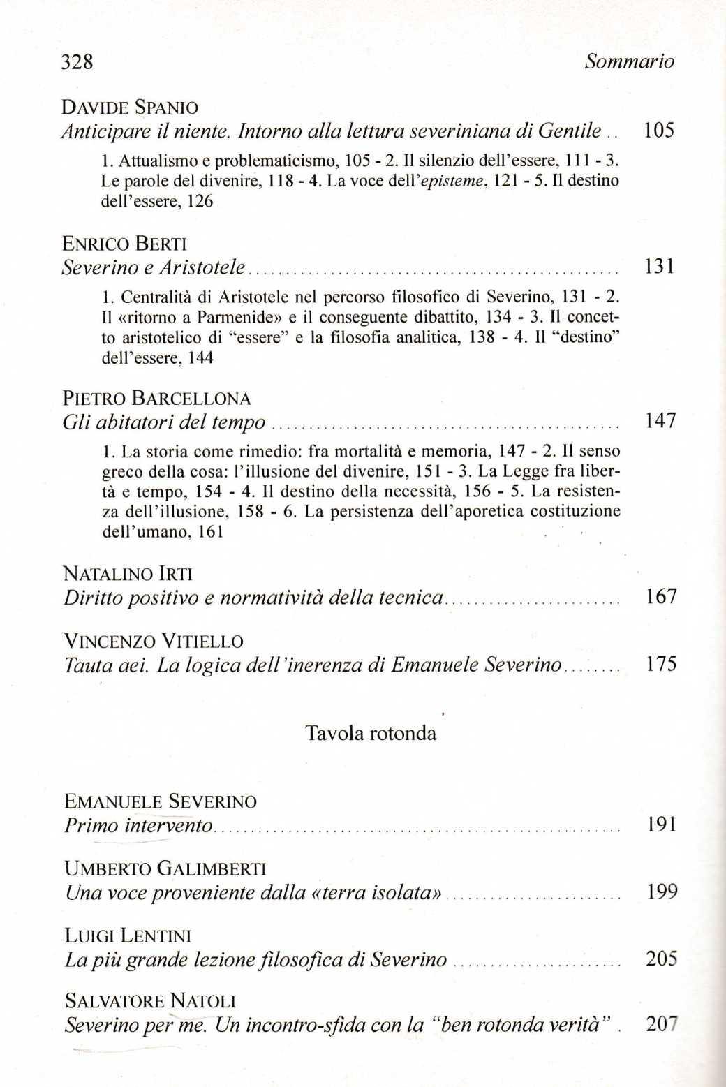 davide-spanio-29-30-maggio-20125147