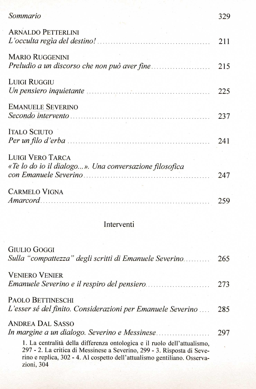 davide-spanio-29-30-maggio-20125148