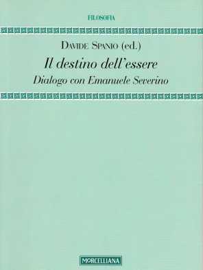 davide-spanio-29-30-maggio-20125150