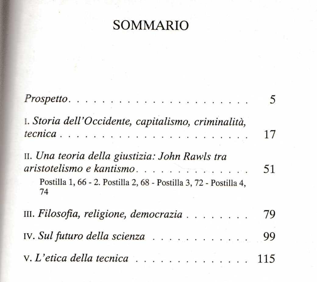 democrazia-tecnica-capitalismo5152