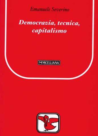 democrazia-tecnica-capitalismo5153