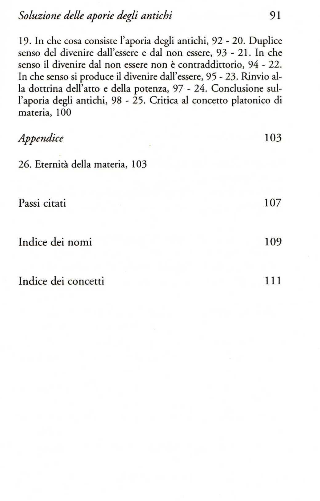aristotele divenire191