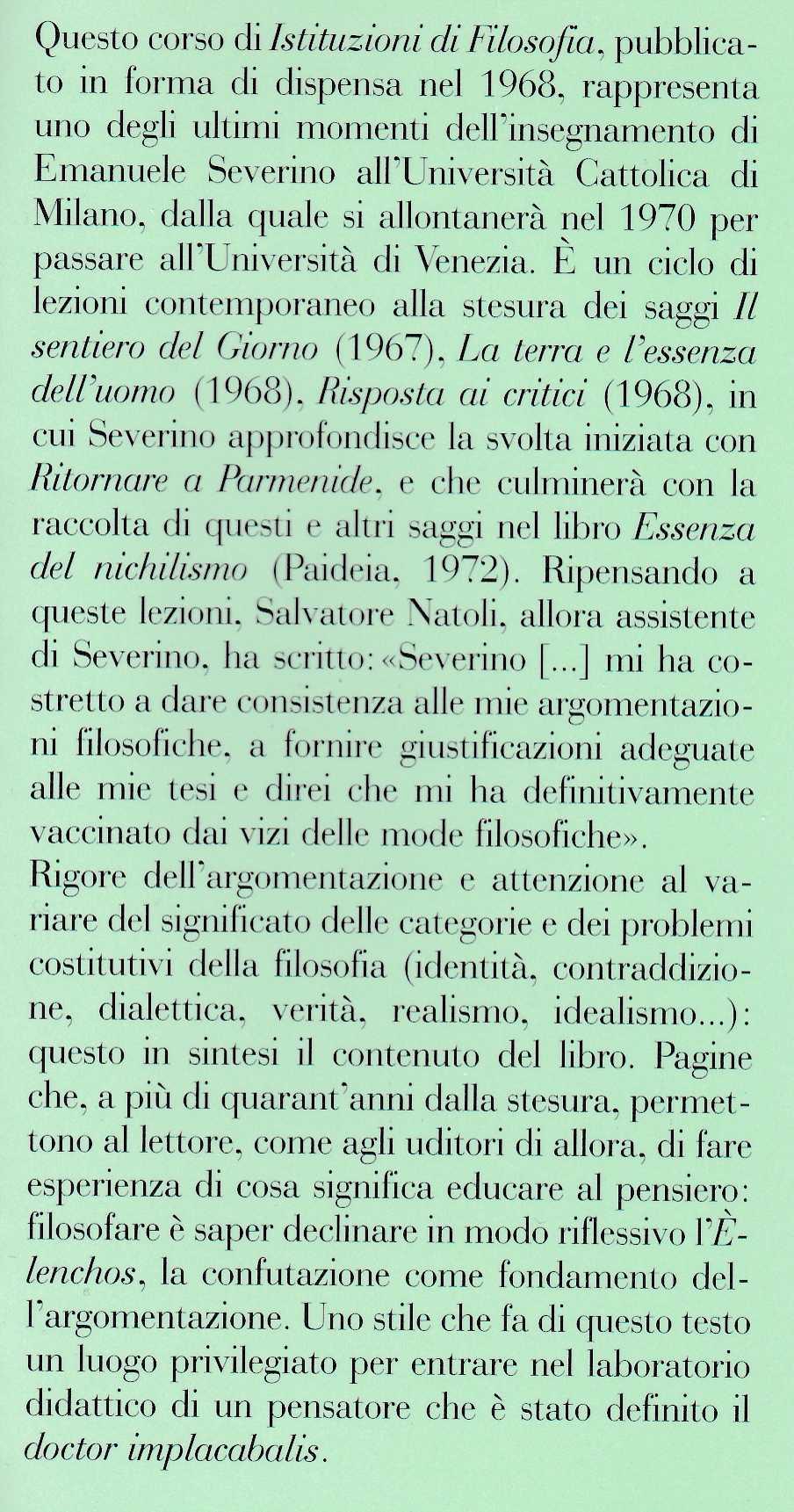 istituzioni-filosofia039