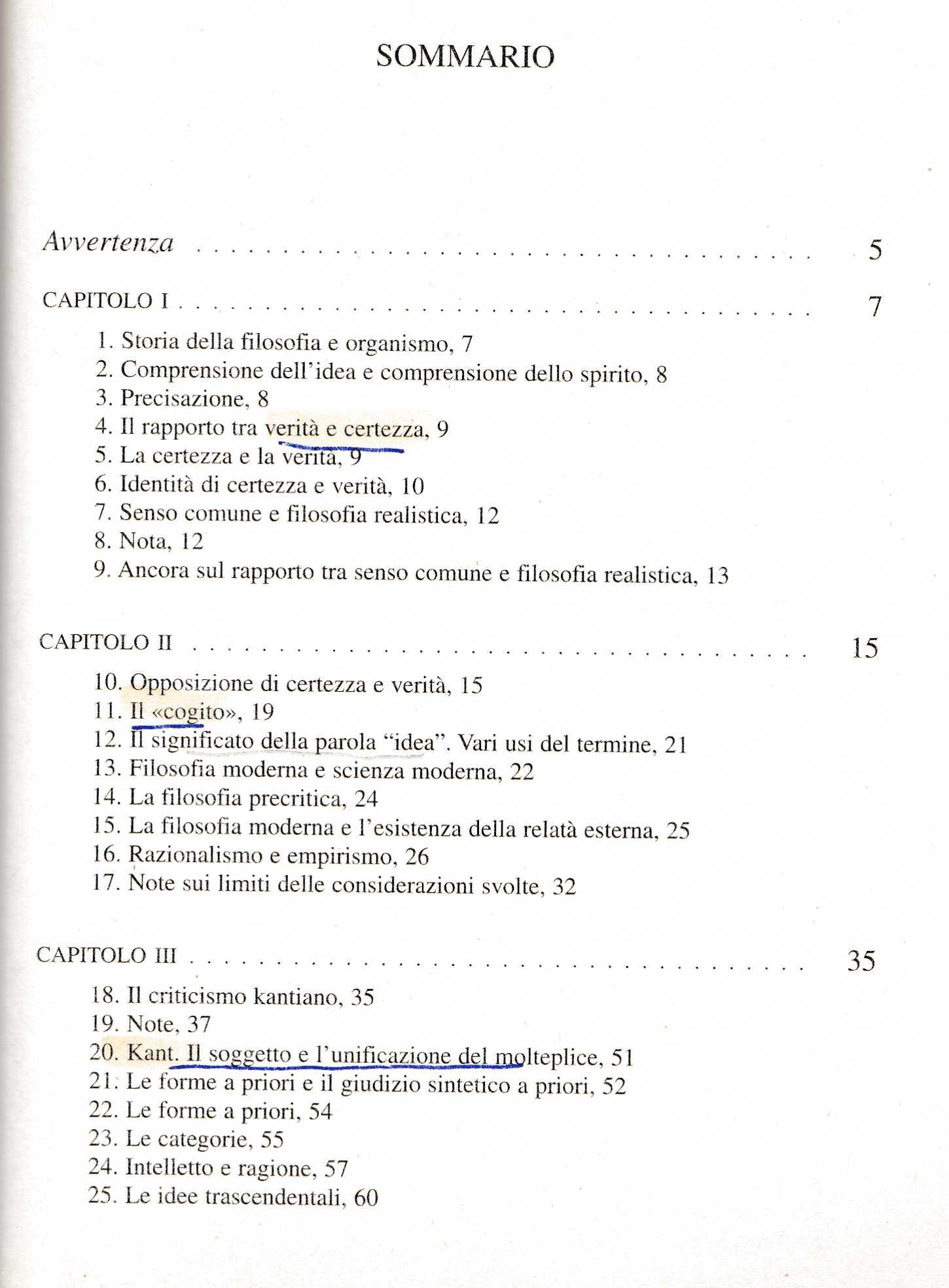 istituzioni-filosofia041