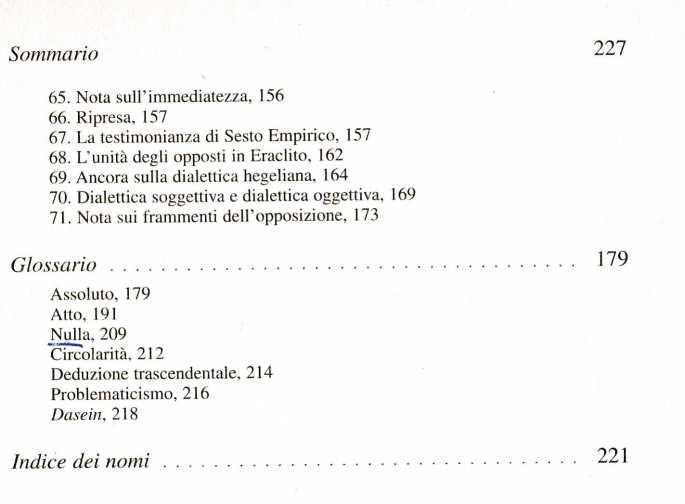istituzioni-filosofia043