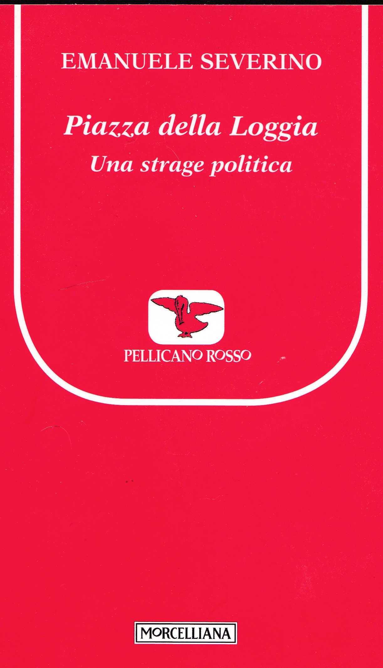loggia5159