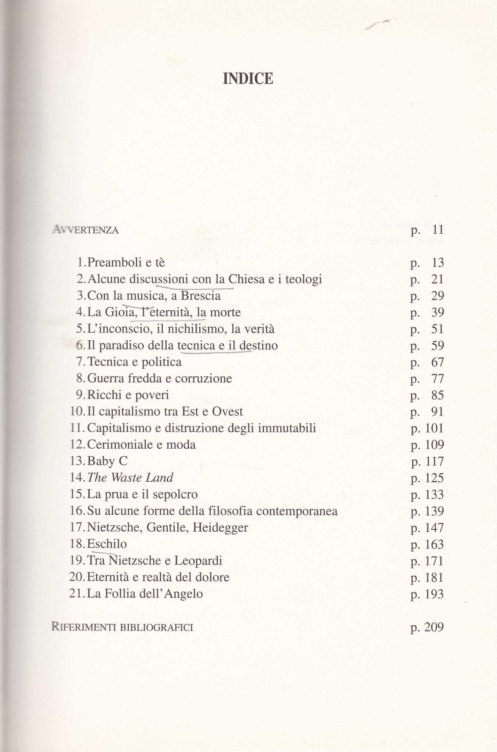 follia angelo935
