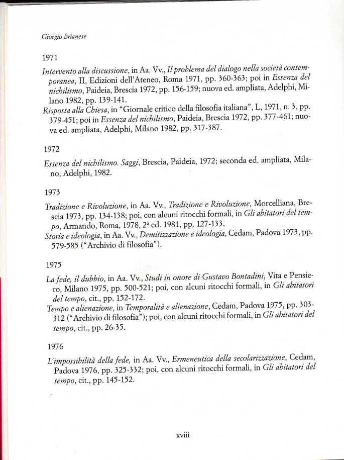 biblio brianese 1948-20051956