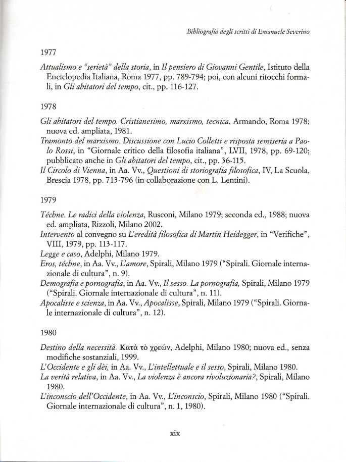 biblio brianese 1948-20051957