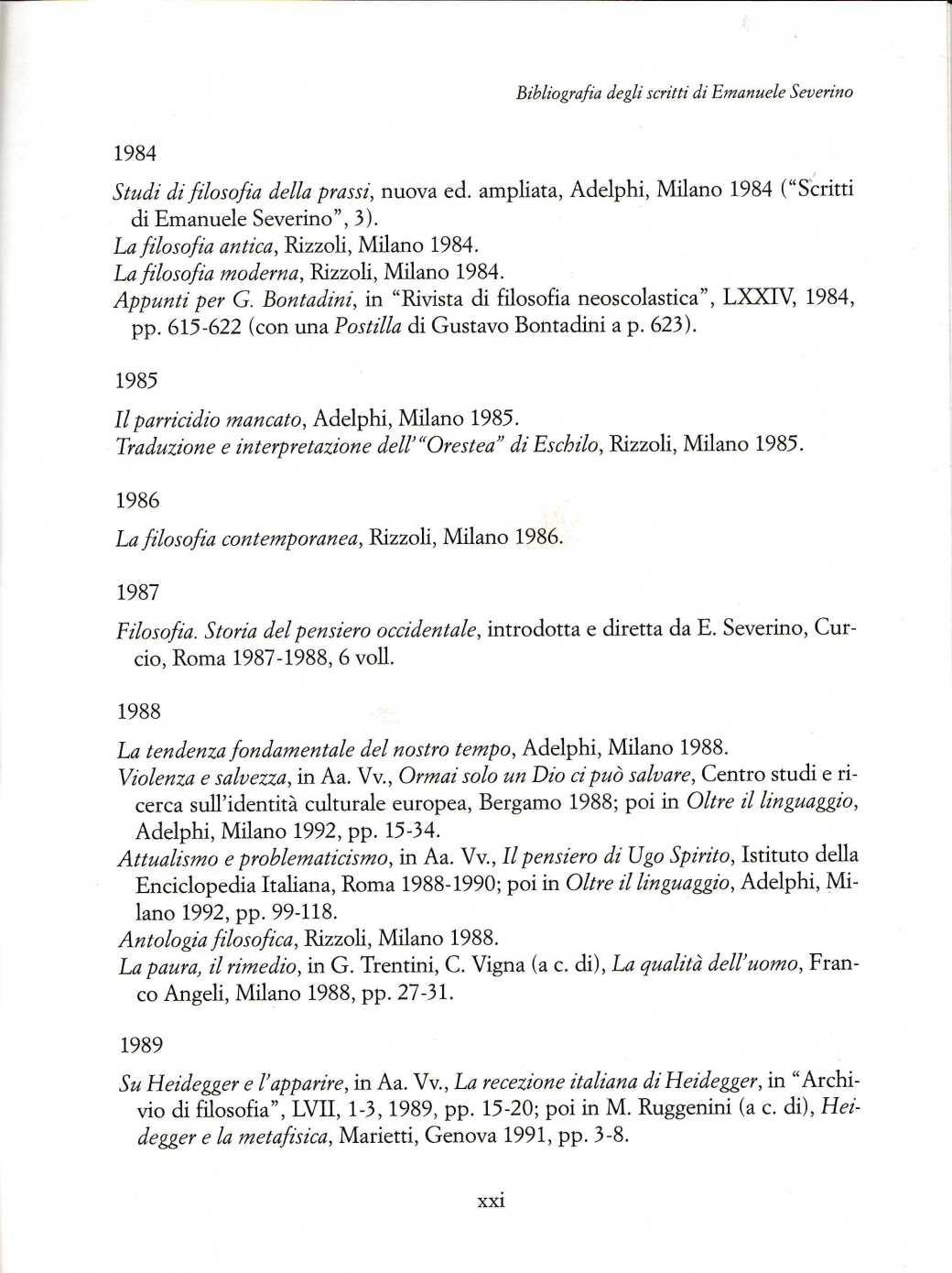 biblio brianese 1948-20051959