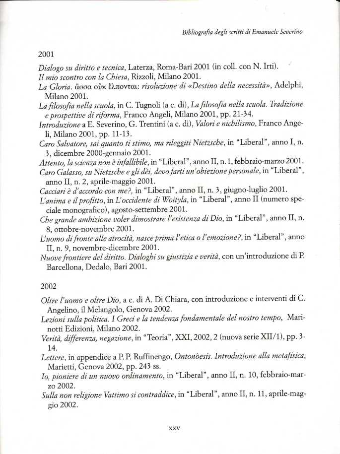 biblio brianese 1948-20051963
