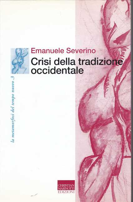 libri emanuele sevrino1910