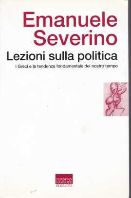 libri emanuele sevrino1913