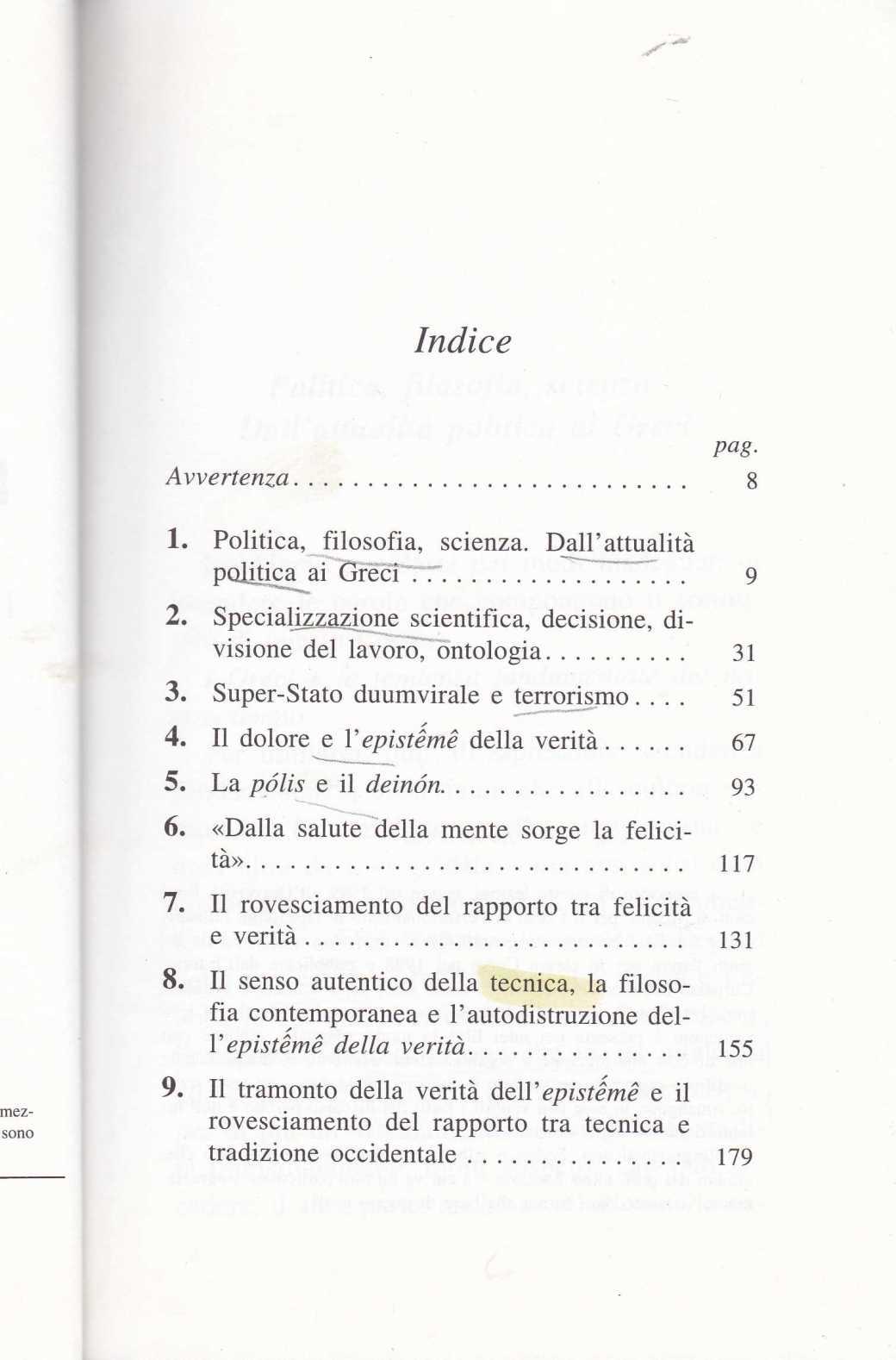 libri emanuele sevrino1915