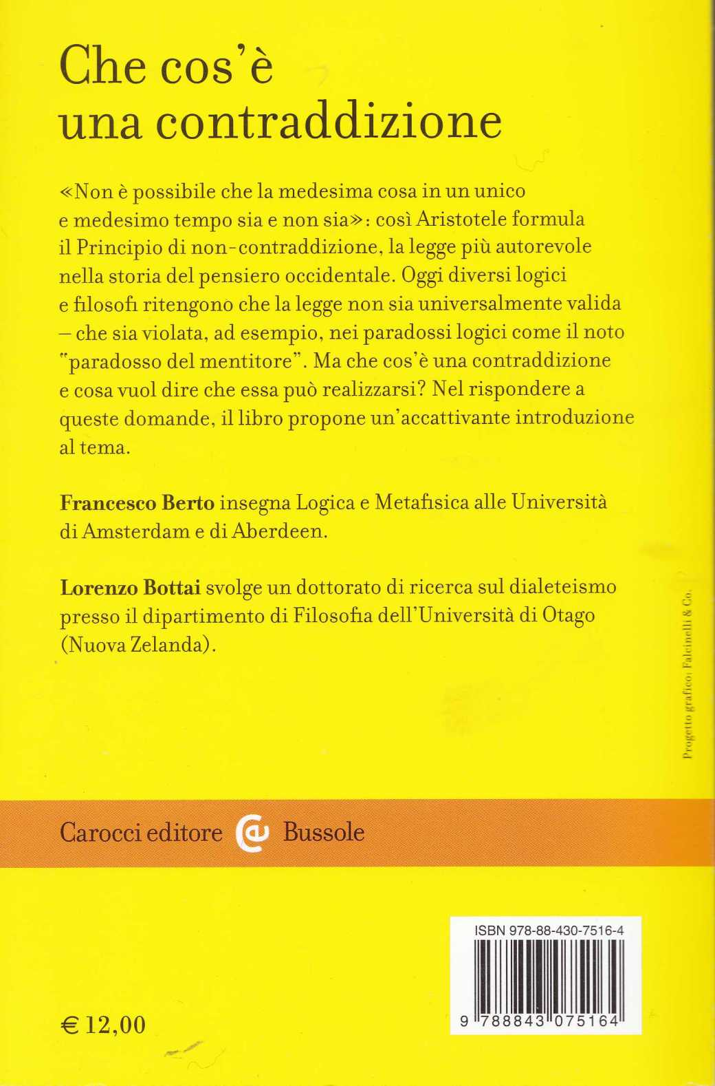 libri emanuele sevrino1917