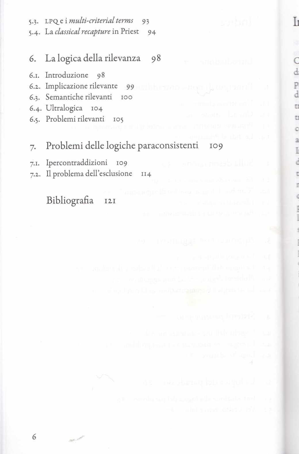 libri emanuele sevrino1919