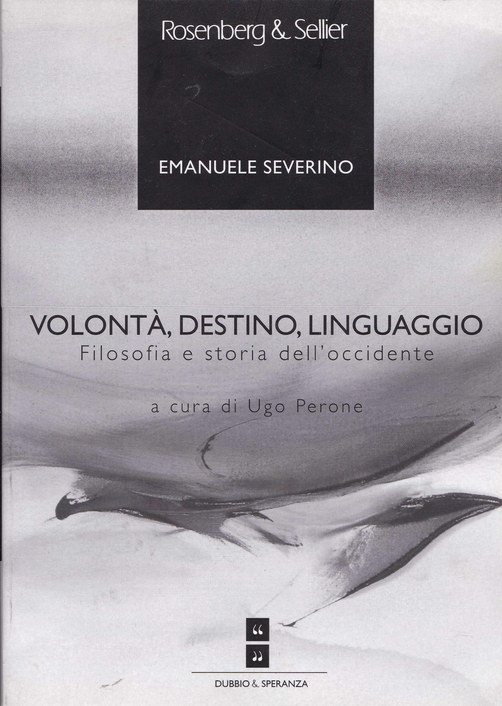 libri emanuele sevrino1920