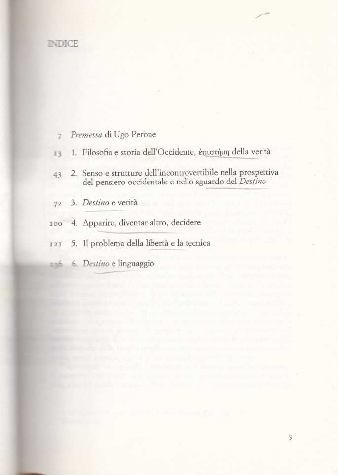 libri emanuele sevrino1921