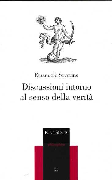 libri emanuele sevrino1923