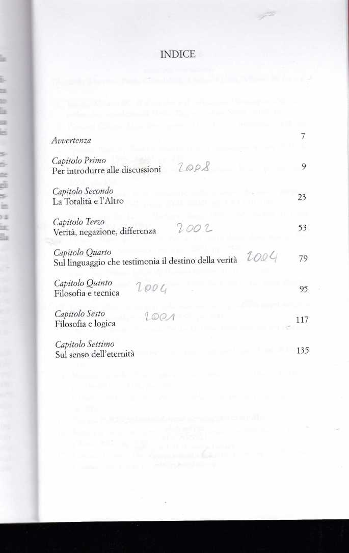 libri emanuele sevrino1924