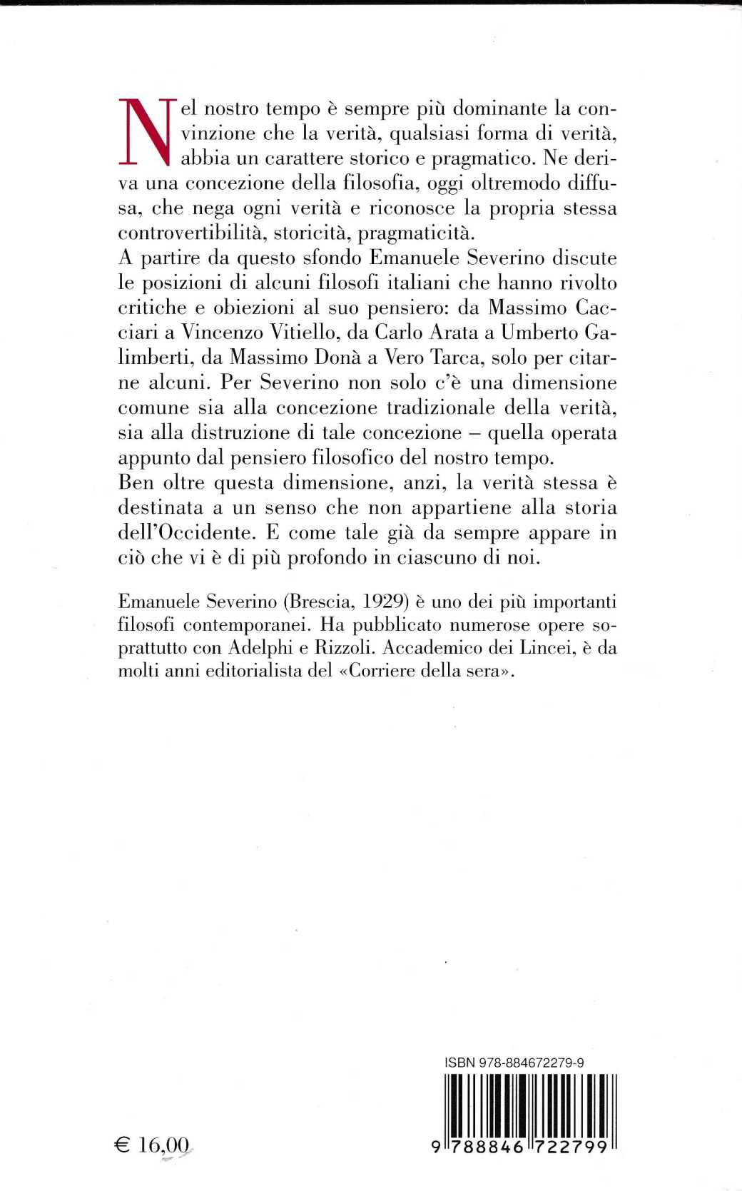 libri emanuele sevrino1925